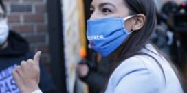 Alexandria Ocasio-Cortez: 'Democratische Partij mist essentiële vaardigheden'