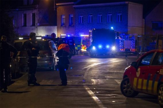 Twee bewoonsters overleden bij brand in woonzorgcentrum in Henegouwen