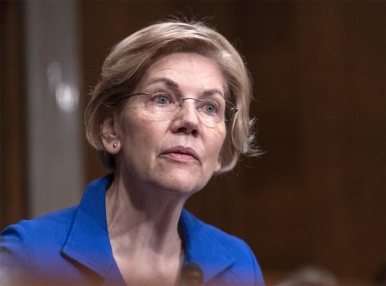 Warren, Rice en Kerry worden wellicht minister