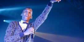 Stromae kondigt nieuw album aan