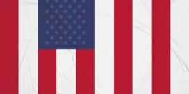 Zo diep snijdt de polarisatie in de Verenigde Staten