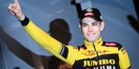 Het wielerseizoen zit erop: België sluit World Tour-ranking winnend af, ook Deceuninck - Quick-Step is primus