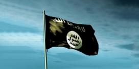IS en de geest van IS zijn nog niet uitgeteld