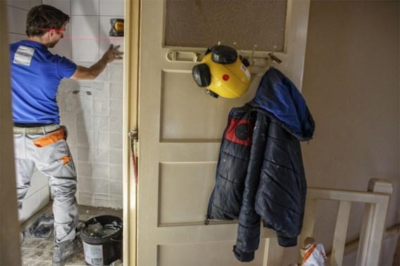 Vlaanderen lanceert checklist voor woningen