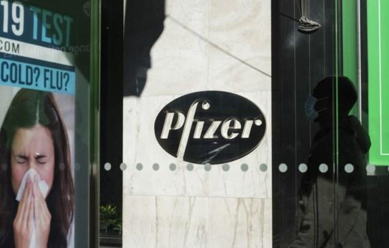 Waarom het Pfizer-vaccin voorlopig niet voor ons land is