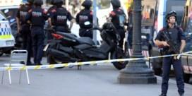Proces na aanslagen Barcelona en Cambrils van start: drie mannen staan terecht