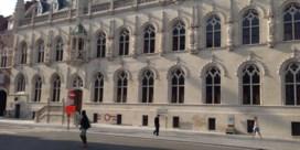 Kortrijk kiest nieuwe naam voor Cyriel Verschaevestraat en Koning Leopold II-laan