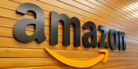 Eurocommissaris Vestager viseert nu ook Amazon