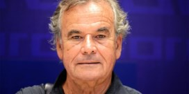 Fotograaf Bruno Barbey overleden, gewezen hoofd agentschap Magnum