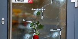 Oostenrijkse inlichtingendiensten lieten steken vallen