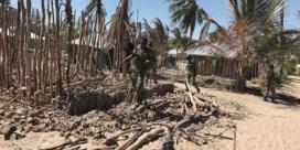 Vermoedelijk islamistische militanten onthoofden vijftig burgers in noorden Mozambique