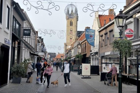 Nederlandse burgemeesters niet te spreken over toestroom aan Vlamingen