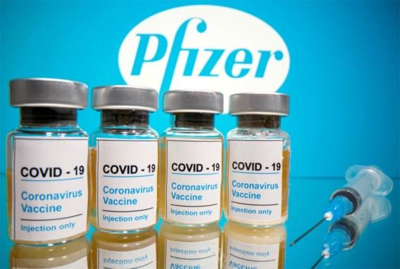 EU koopt 300 miljoen dosissen van veelbelovend coronavaccin