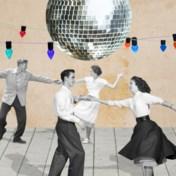 Danshonger: de heimwee naar een volle dansvloer