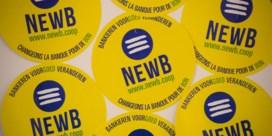 NewB laat klanten zelf hun rekeningkosten bepalen