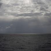 Minstens 74 doden bij nieuw scheepsdrama voor Libische kust