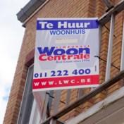 2 miljoen euro boete omdat België huurinkomsten ongelijk belast