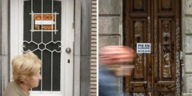 7.500 euro per dag dat België huurinkomsten niet gelijk belast