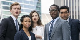 De cynische wereld van jonge bankiers
