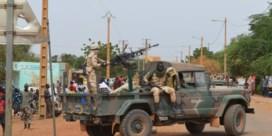 Frankrijk doodt leider Al Qaeda in Mali