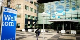 Mediahuis schuldenvrij na verkoop puzzelboekjes