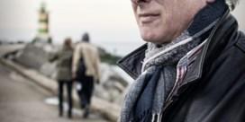 Boekenbon Literatuurprijs voor Oek de Jong