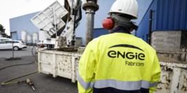 Onrust bij personeel Engie Solutions