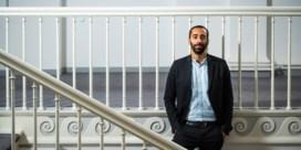 'Er komt een website over migratie, tegen fake news'