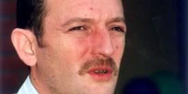 Extern onderzoek naar overlijden Guy Dardenne toont niets verdachts aan