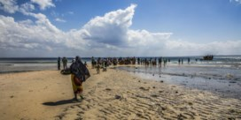 Moordende jihadisten jagen Mozambikanen op de vlucht