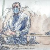 Proces Charlie Hebdo blijft nog zeker een week opgeschort