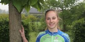KOERSNIEUWS. Lotto Soudal Ladies legt twee jonge talenten vast, Dylan Groenewegen wordt vader van zoontje