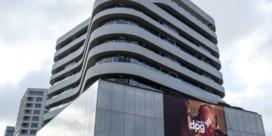 Crevits countert commotie over steun aan mediabedrijf DPG