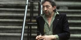 De driedubbele bodems van Serge Gainsbourg