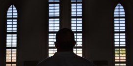 'Er komen nog te veel gedetineerden vrij die opnieuw slachtoffers maken'
