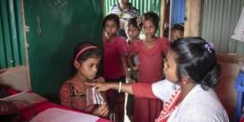 In Myanmar is democratie een leerproces