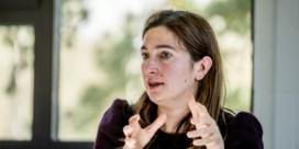 Vlaams minister Demir krijgt politiebewaking na dreigmail