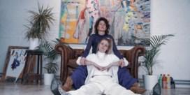 De zussen van Lili Grace debuteren met een album over de coma van hun broer