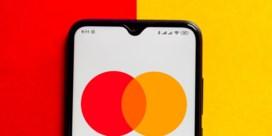 Mastercard promoot 'onzichtbare betaling'