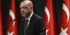 Turks parlement keurt sturen van troepen naar Nagorno-Karabach goed