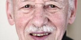 Paul Sobol, een van laatste Auschwitz-overlevenden, overleden