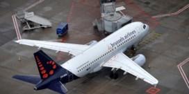 Brussels Airlines krijgt al nieuwe ceo