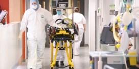 Miljardenverlies hangt boven ziekenhuizen door covid-19
