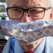 'Affaire-Corbyn' zet Labour opnieuw onder spanning