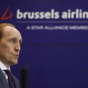Brussels Airlines krijgt opnieuw Duitse kapitein