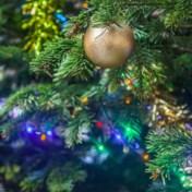 'Een op de drie Vlamingen van plan kerst toch in groep te vieren'