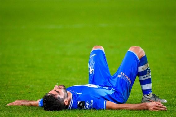 Pro League trekt aan alarmbel: covid-19 halveert inkomsten