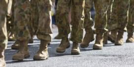 Onderzoek Australisch leger: 'Onze troepen hebben 39 Afghanen onrechtmatig gedood'
