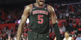 Supertalent Anthony Edwards wordt als eerste opgepikt in NBA-draft
