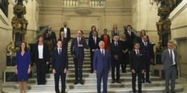 Assisenproces aanslagen 22 maart verdeelt Vivaldi-regering